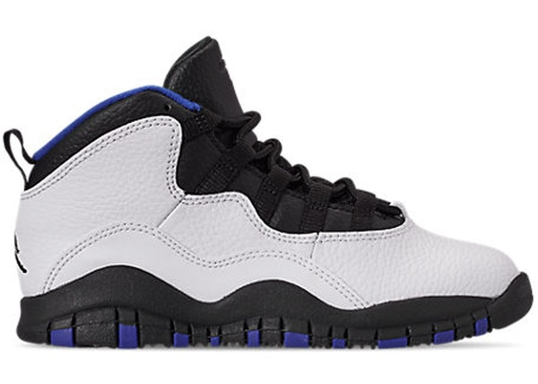 best loved 142b9 fc60f Jordan 10 Retro Orlando (PS)