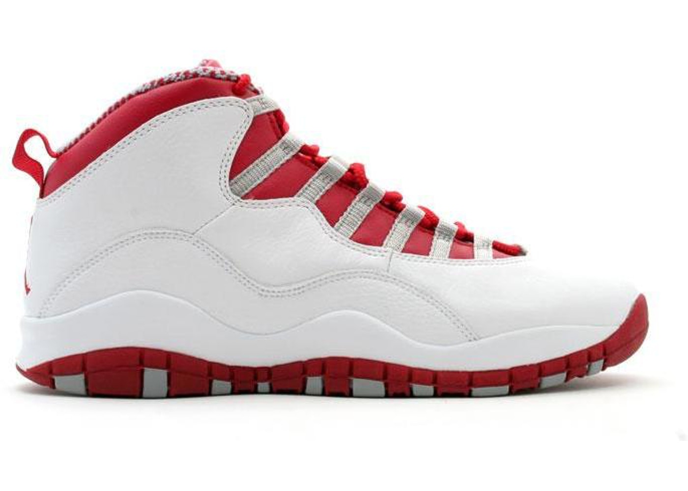 online store 3e968 53671 Buy Air Jordan 10 Shoes & Deadstock Sneakers