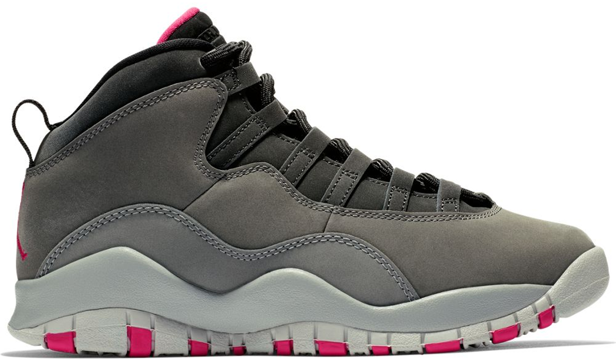 online store bdfb5 5cd4c ... ireland buy air jordan 10 shoes deadstock sneakers 0f70f b3c55