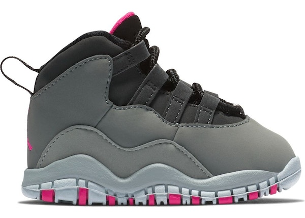 9318de5f Buy Air Jordan 10 Size 5 Shoes & Deadstock Sneakers