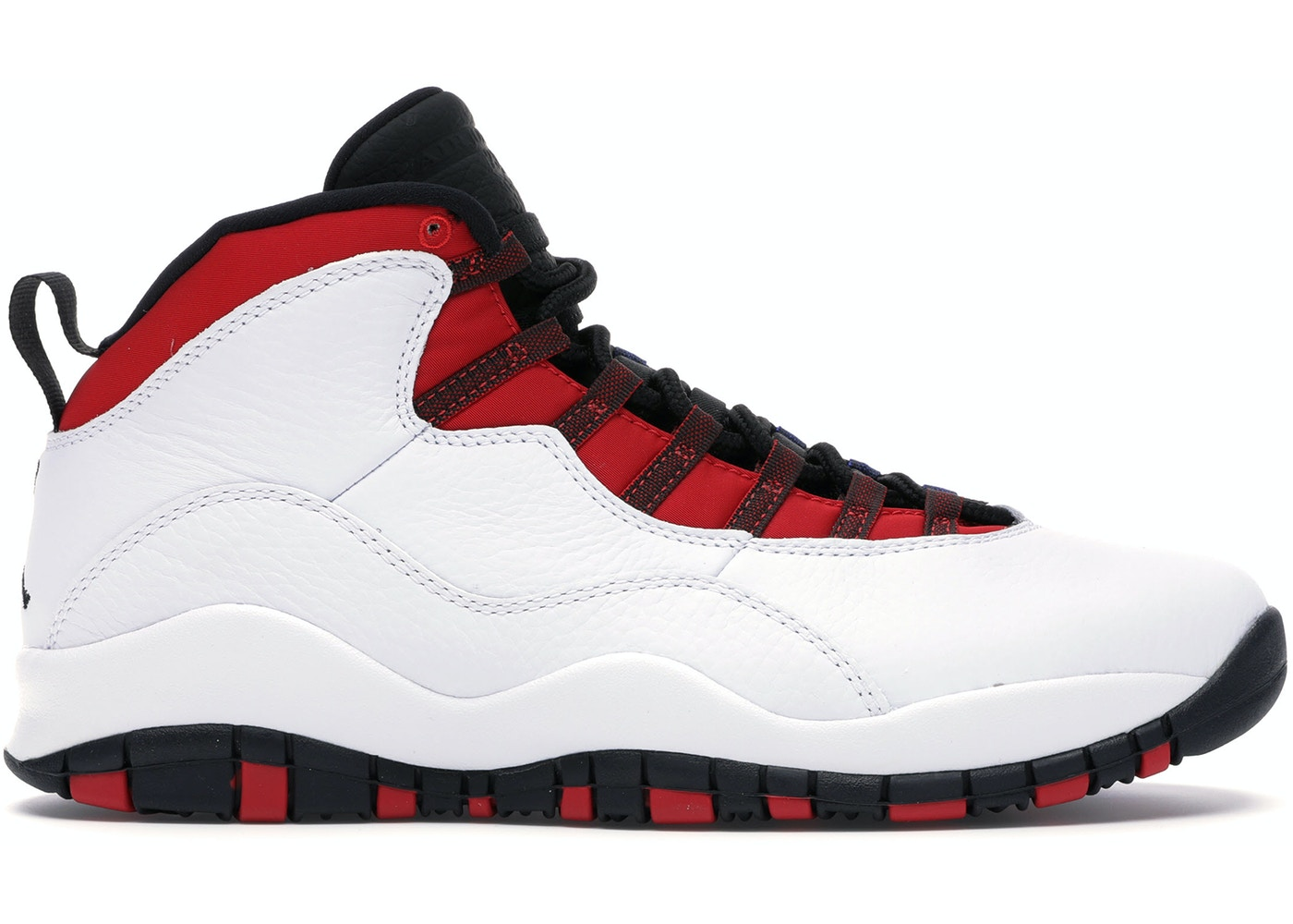 new style 2a748 b0101 Buy Air Jordan 10 Shoes   Deadstock Sneakers