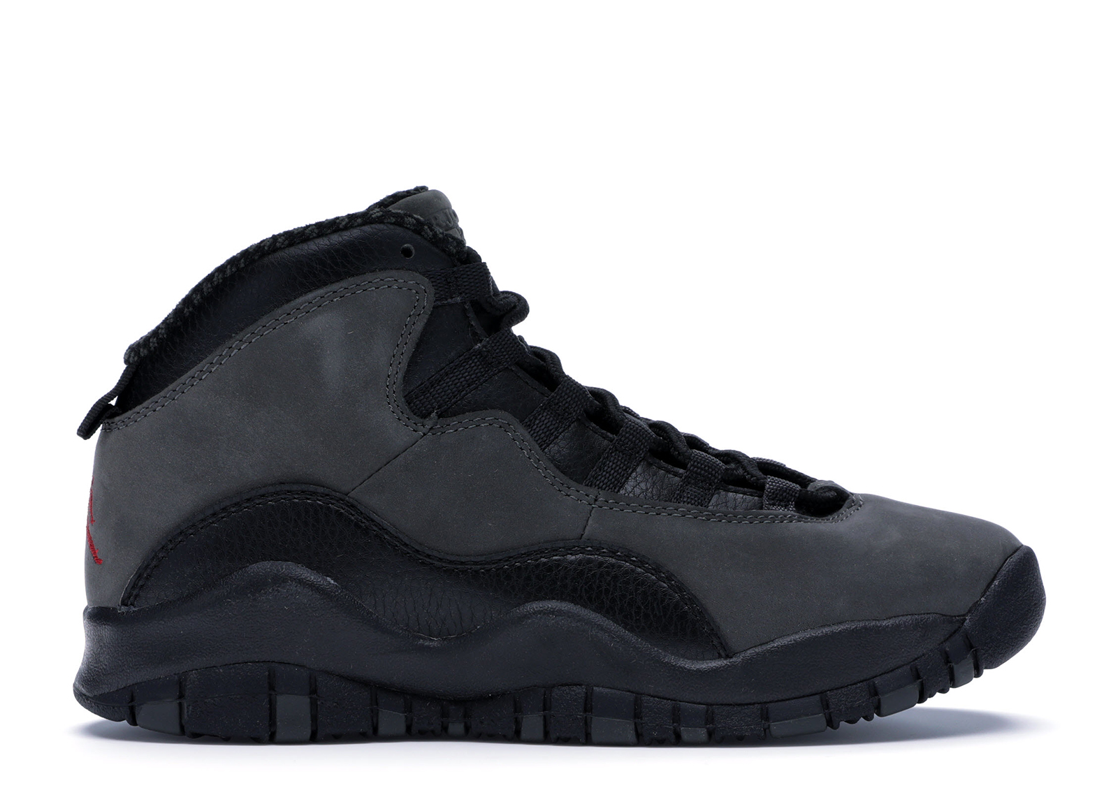 Air Jordan 10 Shoes \u0026 Deadstock Sneakers
