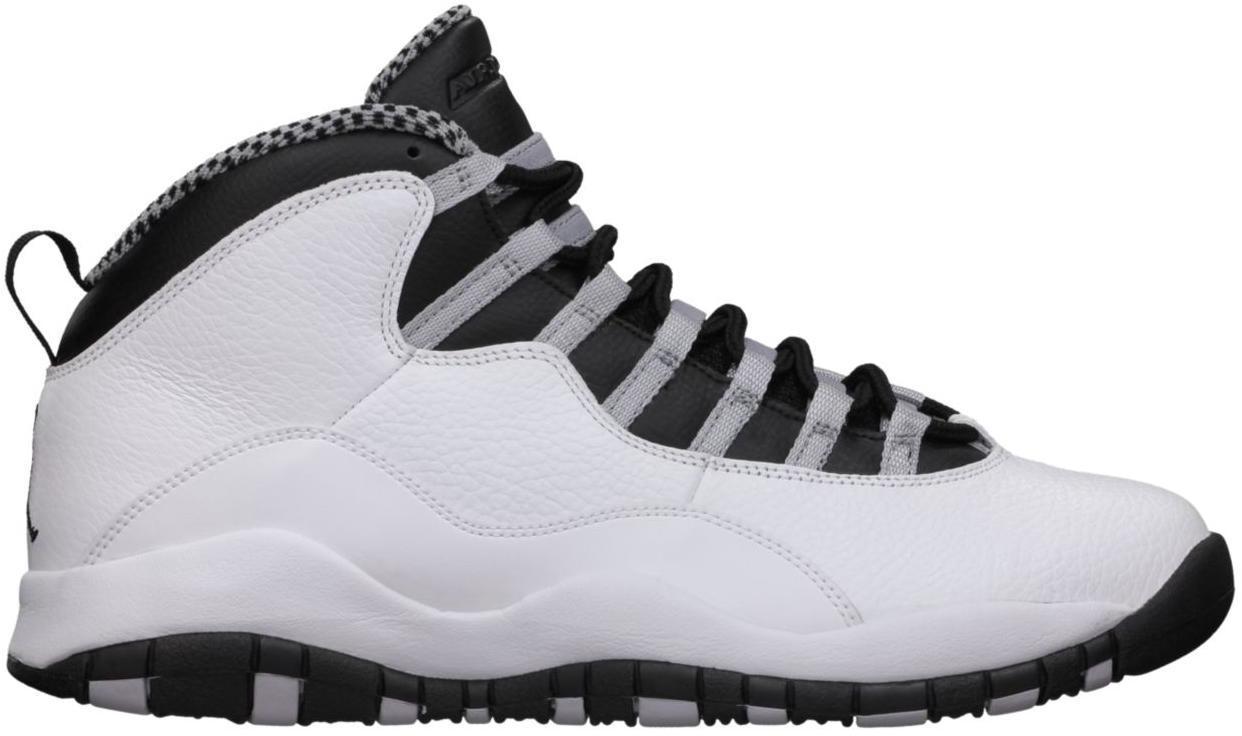 Air Jordan 10 Taille 5,5