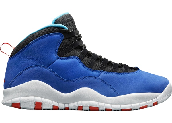 f22b39a53d5b Buy Air Jordan 10 Shoes   Deadstock Sneakers
