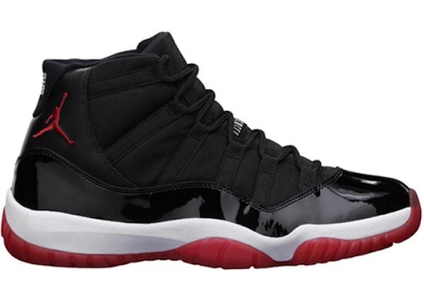 79ab60f888c05b Air Jordan 11 Shoes - Price Premium