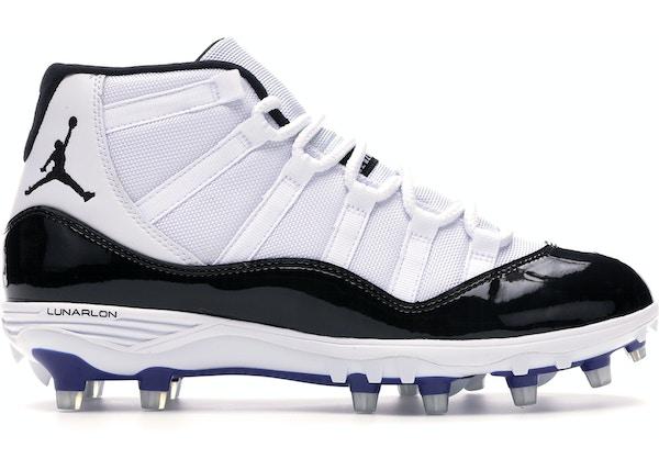promo code 3761c 8db89 Buy Air Jordan 11 Shoes & Deadstock Sneakers