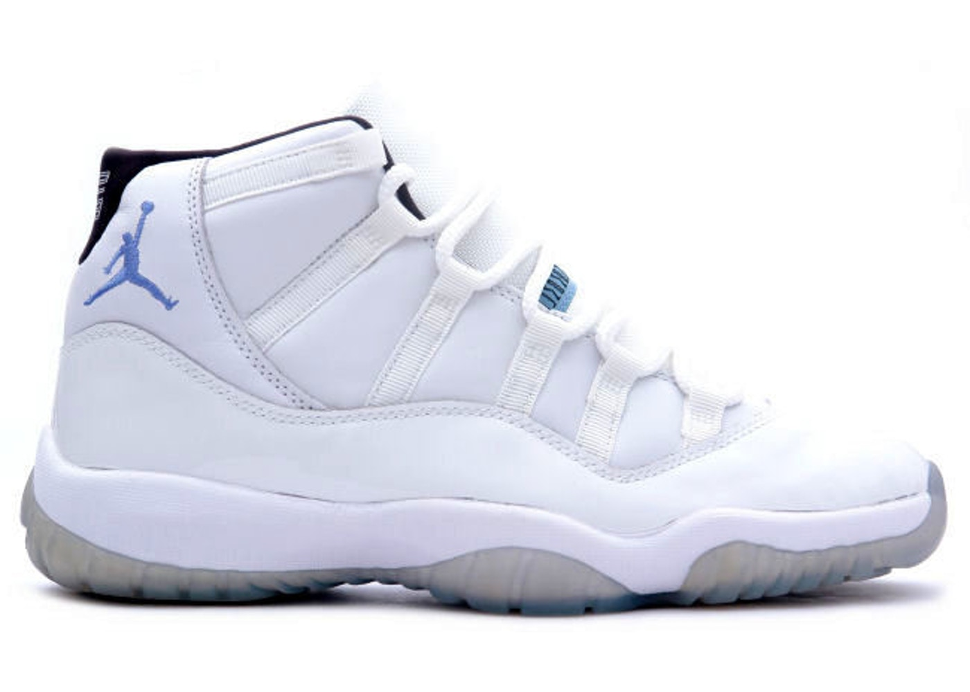 newest e60f3 19cf8 Sell. or Ask. Size: 12. View All Bids. Jordan 11 Retro Columbia ...