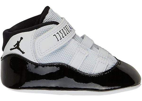 Buy Air Jordan 11 Size 4 Shoes   Deadstock Sneakers ae334b14b