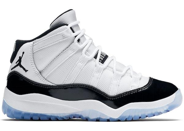 8f5facdf3fb42d Buy Air Jordan 11 Shoes   Deadstock Sneakers