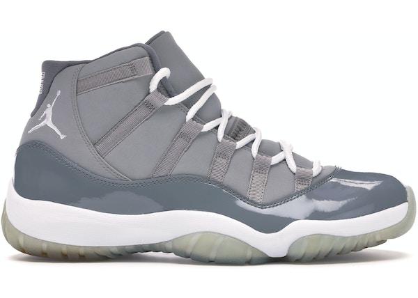 promo code 41f8c cb3e6 Buy Air Jordan 11 Shoes & Deadstock Sneakers
