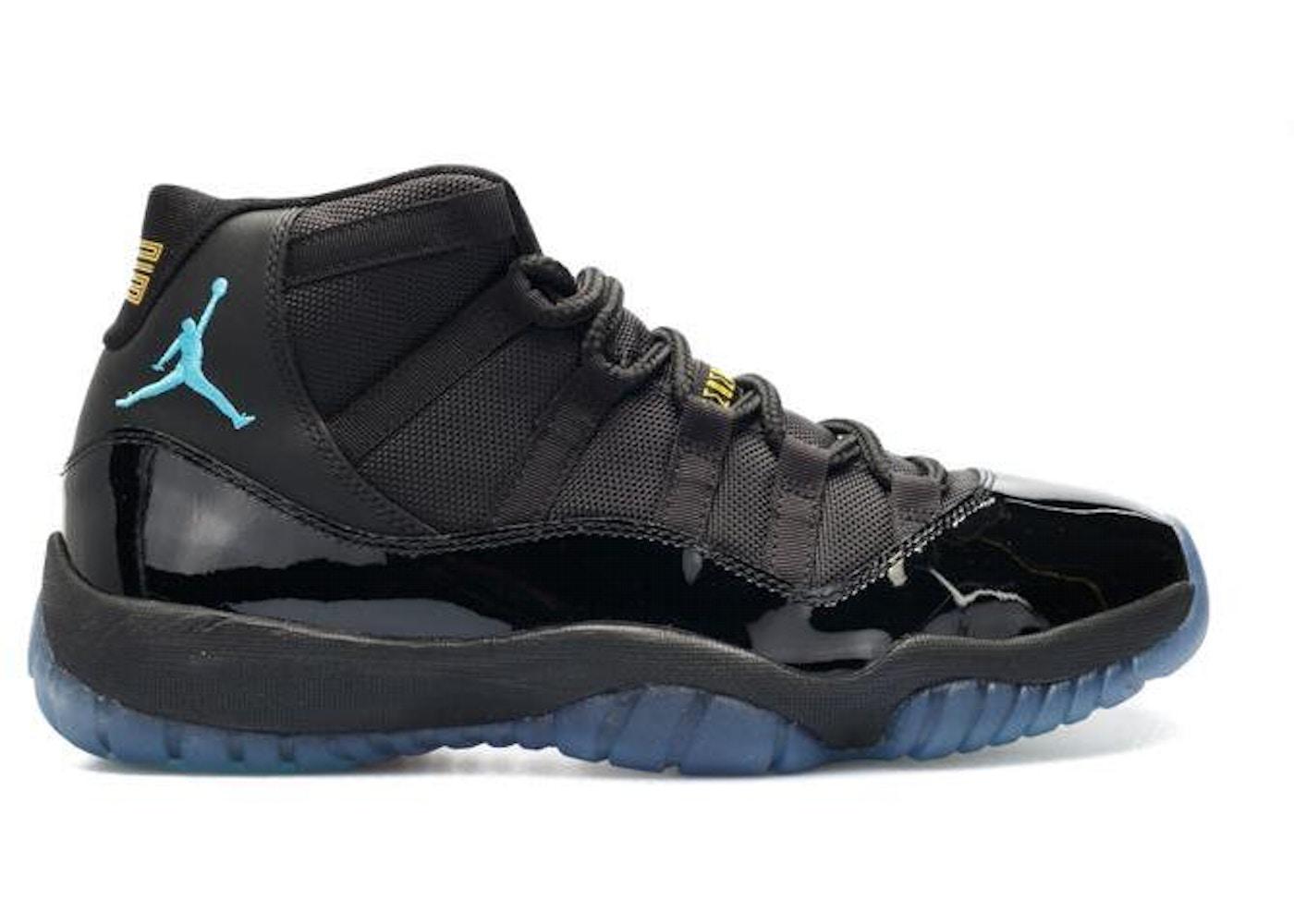 100% authentic bc523 bb878 Buy Air Jordan 11 Shoes   Deadstock Sneakers