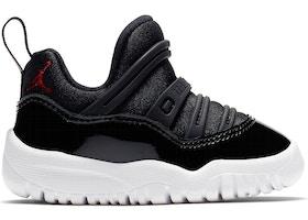 1456455480985c Air Jordan Size 6 Shoes - Release Date