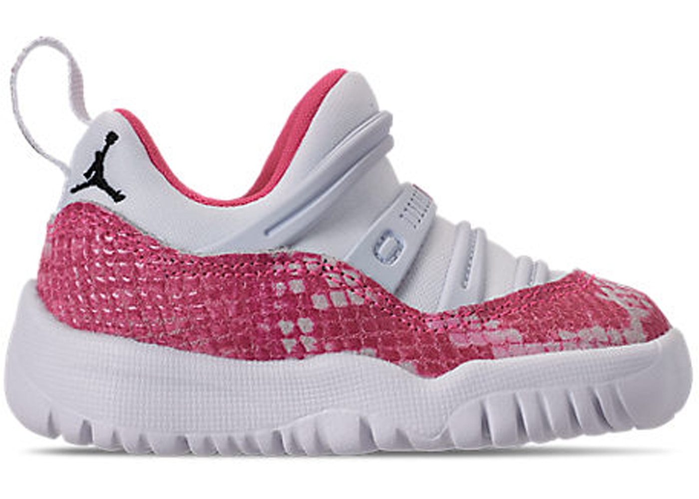 best service a9ba3 3997e Buy Air Jordan 11 Size 6 Shoes   Deadstock Sneakers