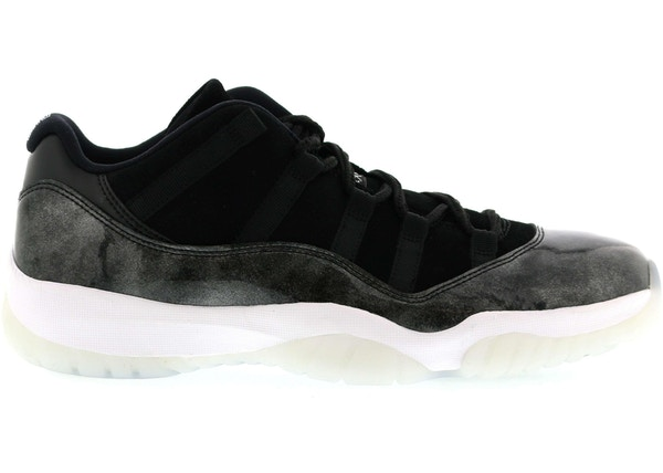 promo code 5a267 55431 Buy Air Jordan 11 Shoes & Deadstock Sneakers