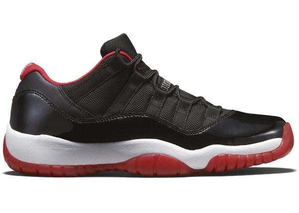 Buy Air Jordan 11 Shoes   Deadstock Sneakers 693805f71