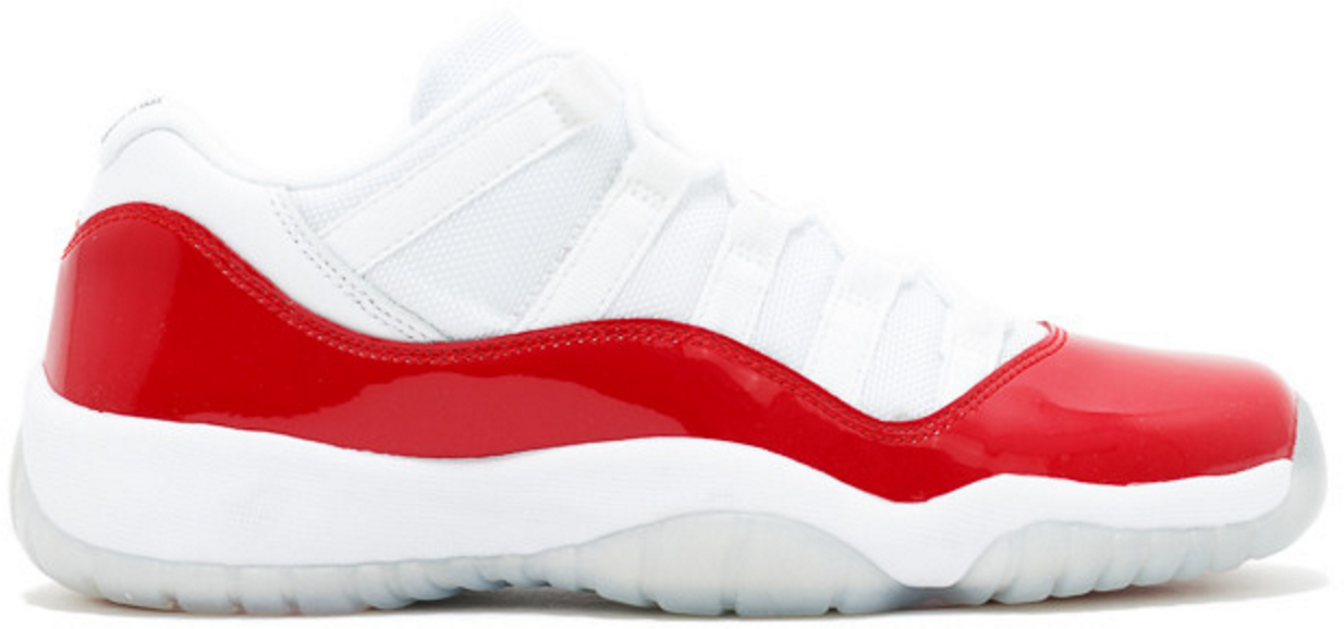 newest bb0f9 ccfd2 jordan 11 cherry low retail price Find great deals on online for. NIKE Mens  Roshe Two Running Shoes.