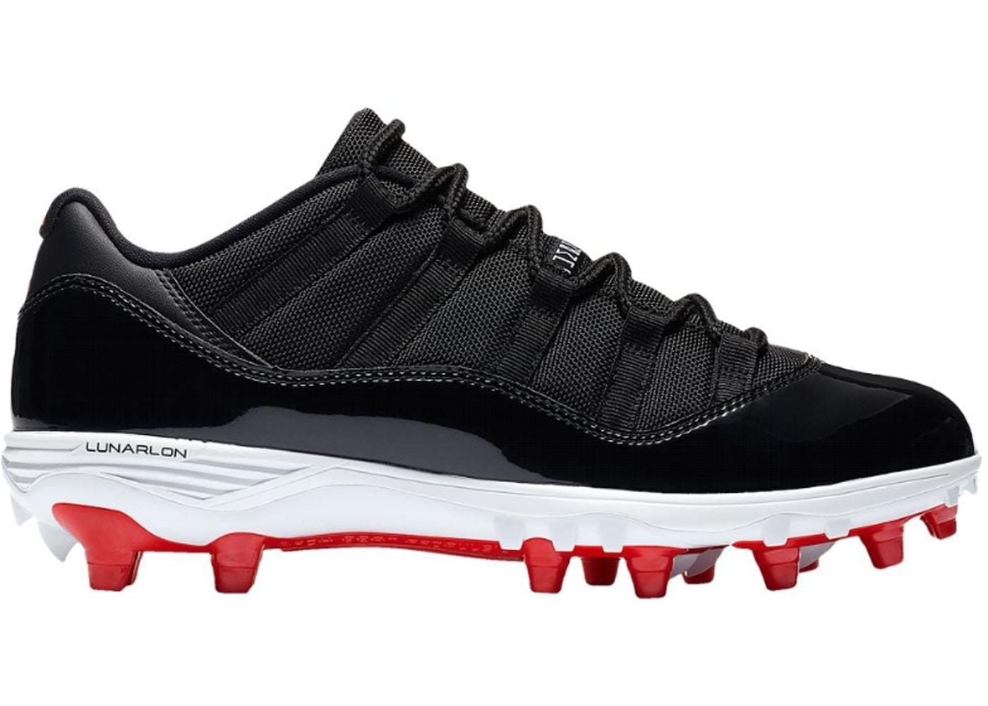db086b41084 Air Jordan 11 Shoes - Release Date