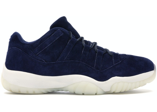 promo code bbd23 560ed Buy Air Jordan 11 Shoes & Deadstock Sneakers