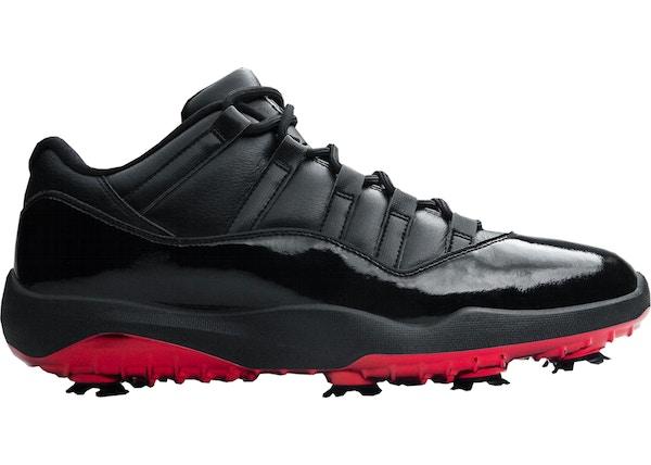 4c0777d6709 Air Jordan 11 Shoes - Average Sale Price