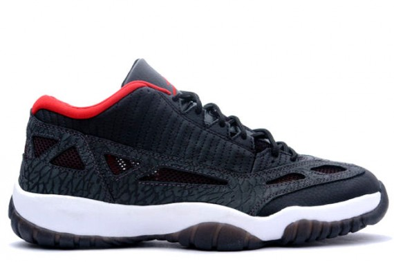 chaussure air jordan 11 retro low ie