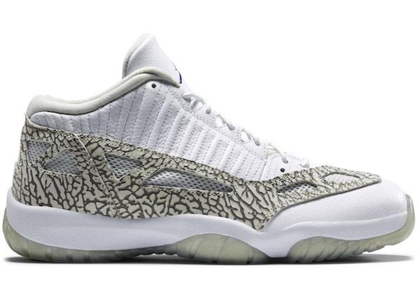 6b1955f94ab7d2 Buy Air Jordan 11 Size 15 Shoes   Deadstock Sneakers