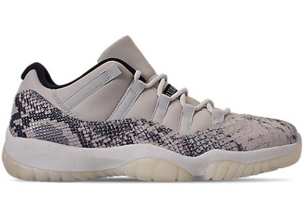 ca653c4b3305c9 Buy Air Jordan 11 Shoes   Deadstock Sneakers