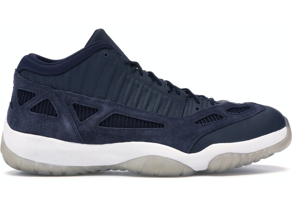 c9ec25e9cd7 Buy Air Jordan 11 Size 17 Shoes   Deadstock Sneakers