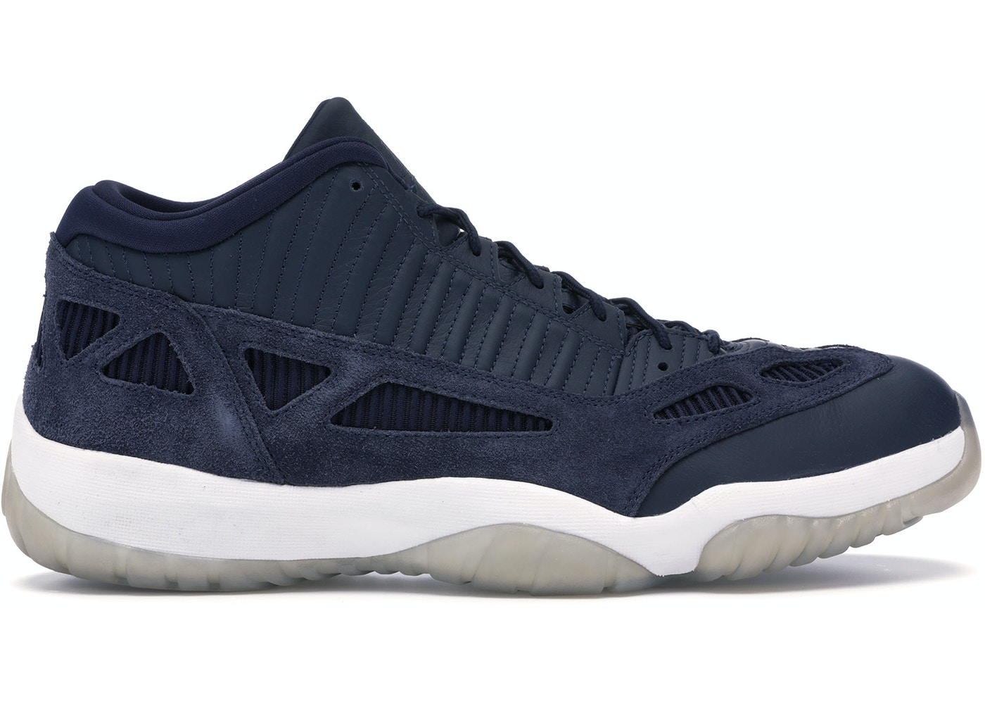 4afdf13fa56344 Buy Air Jordan 11 Size 17 Shoes   Deadstock Sneakers