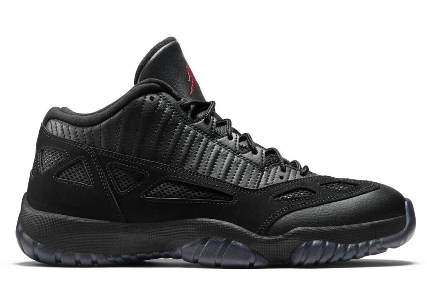 Buy Air Jordan 11 Size 18 Shoes   Deadstock Sneakers 0d5b88a75