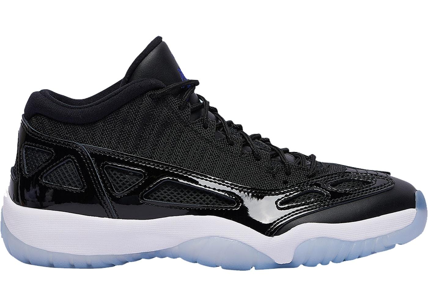 promo code fc18c 855db Buy Air Jordan 11 Shoes & Deadstock Sneakers