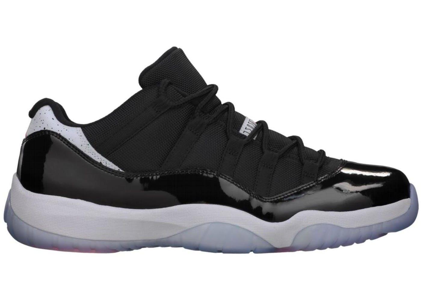 364b6af0e152 air jordan 3 infrarojo 23 kopen sneakerwholesale
