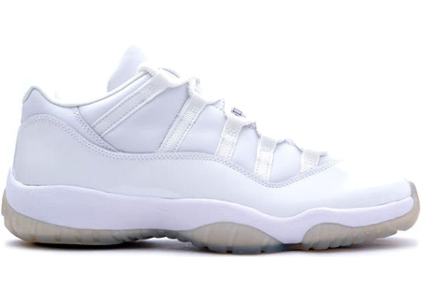 the latest 3af9c 133ee Jordan 11 Retro Low Light Zen Grey