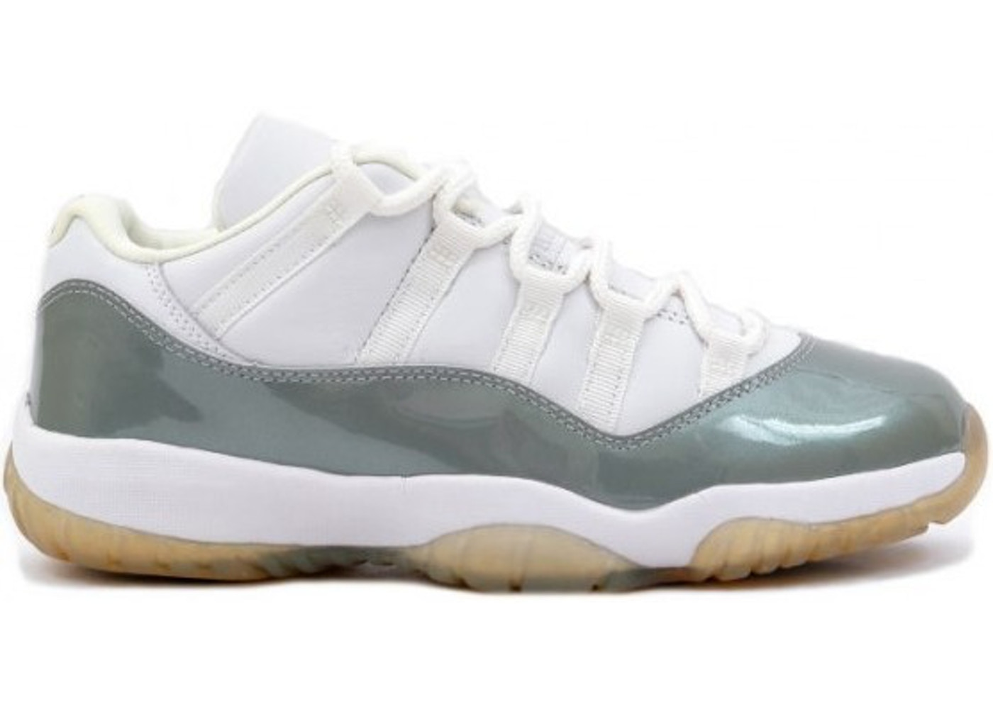 849e0aab95f159 Air Jordan 11 Shoes - Average Sale Price
