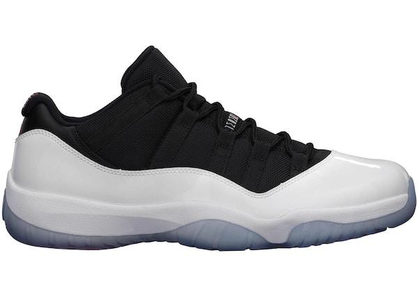 Buy Air Jordan 11 Shoes   Deadstock Sneakers 8edd150fa6f2