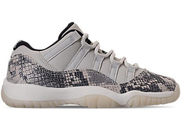 c3967e29d65f Buy Air Jordan 11 Shoes   Deadstock Sneakers