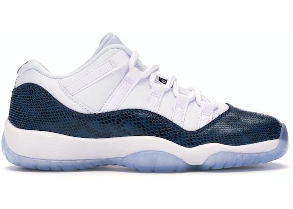 promo code 0cd60 285f9 Buy Air Jordan 11 Shoes & Deadstock Sneakers
