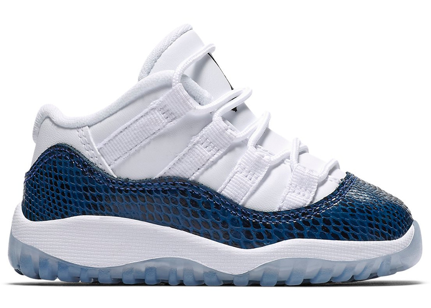8ad342c0c5 StockX: Buy and Sell Sneakers, Streetwear, Handbags, Watches
