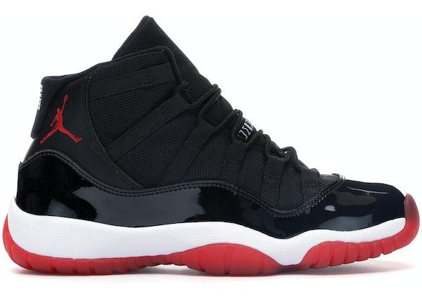 873cc668367 Air Jordan 11 Shoes - Price Premium