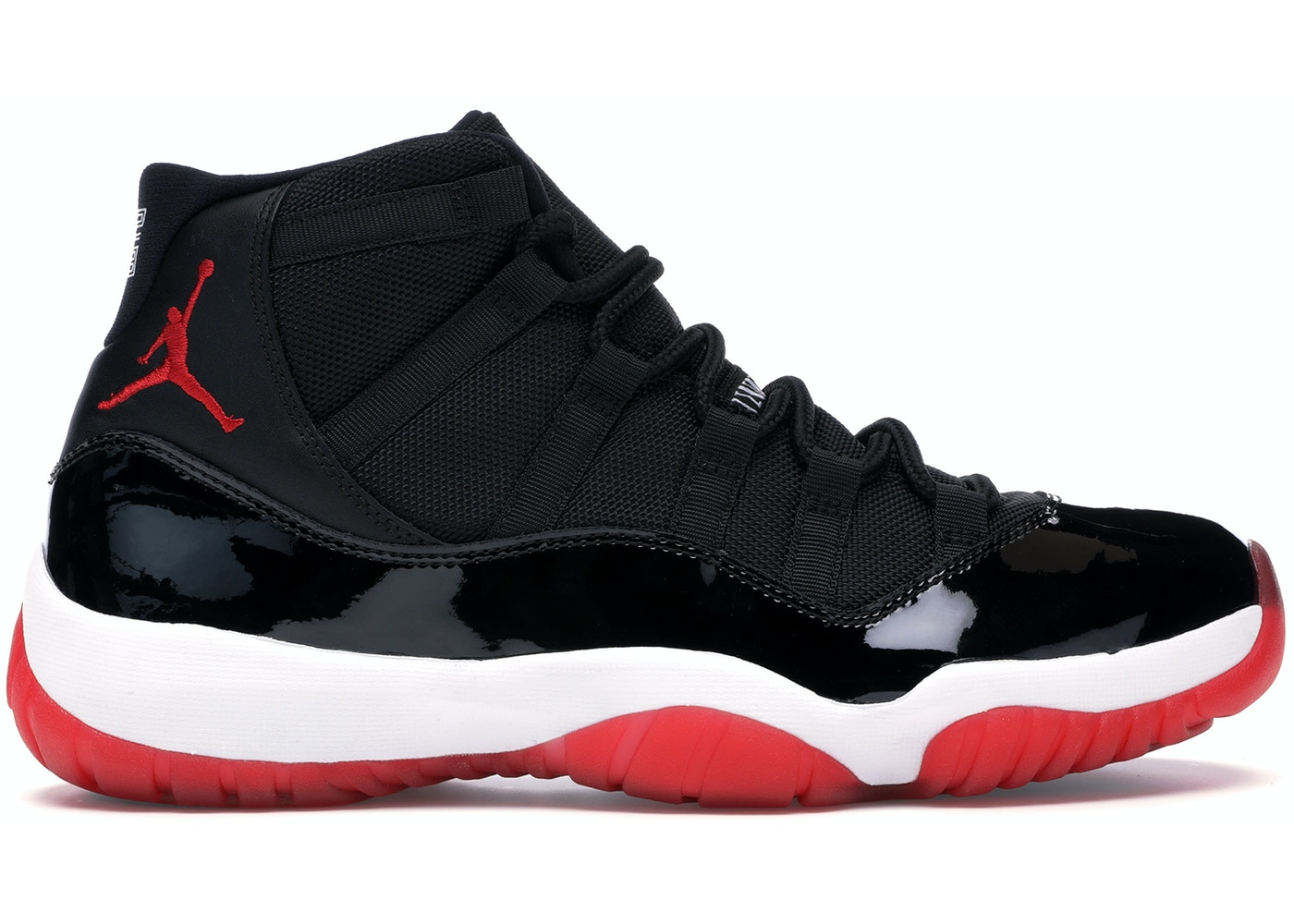 5265f7a461c Buy Air Jordan 11 Shoes & Deadstock Sneakers