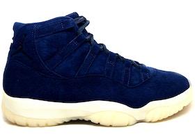 643a4b39d Air Jordan 11 Size 12 Shoes - New Highest Bids