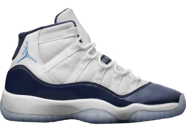 f79f2b7ce86e Buy Air Jordan 11 Shoes   Deadstock Sneakers