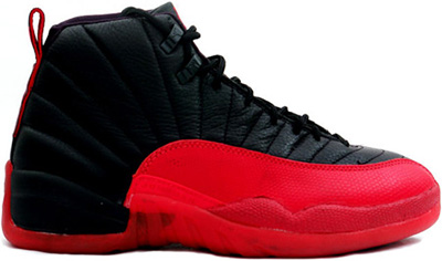air jordan 12 flu game stockx