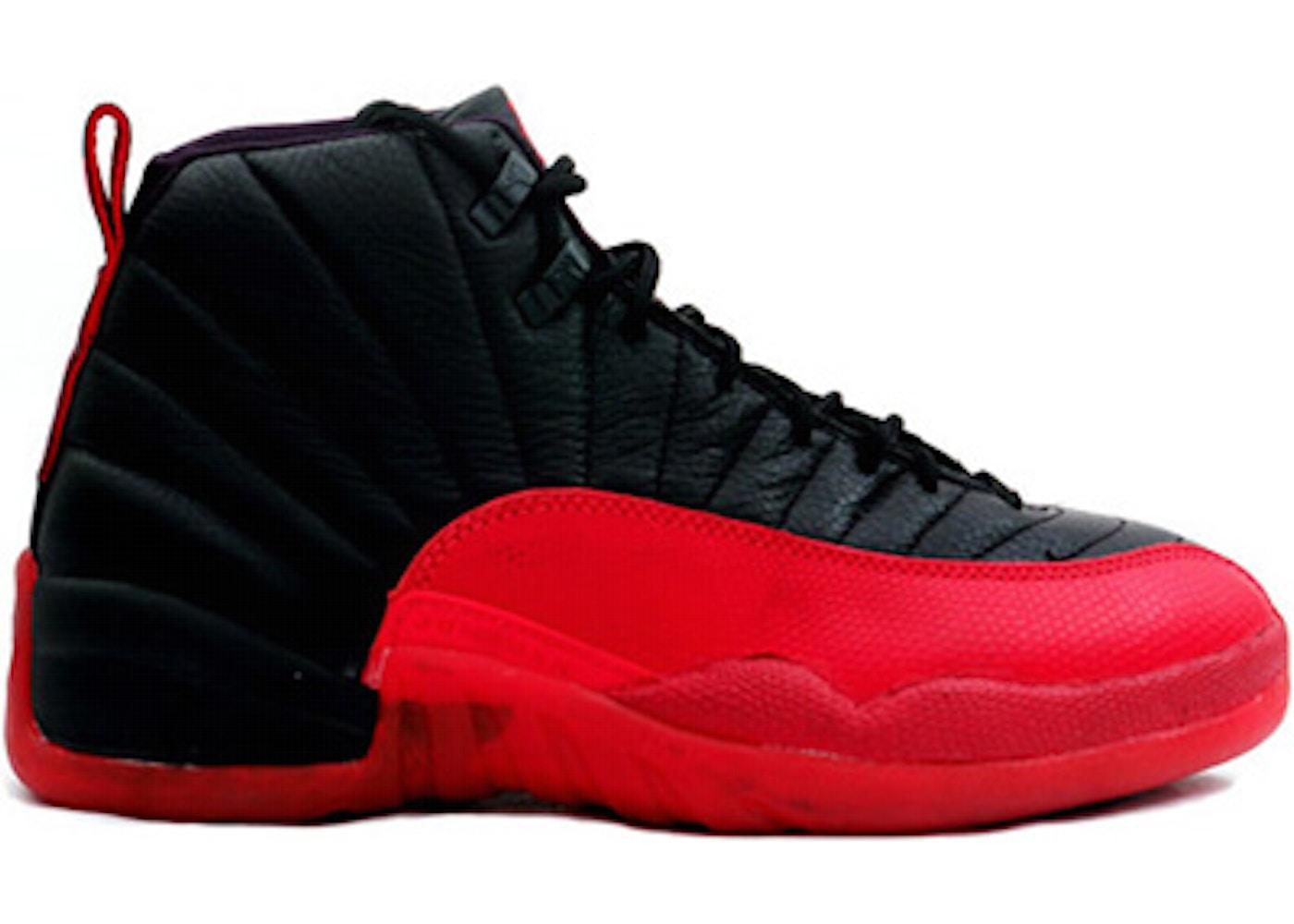 new products d4df1 f39e5 Air Jordan 12 Size 9 Shoes - Price Premium