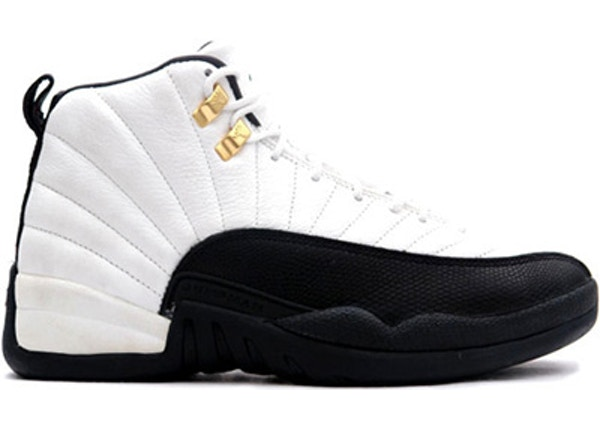 a63c732835f0 Air Jordan 12 Shoes - Price Premium