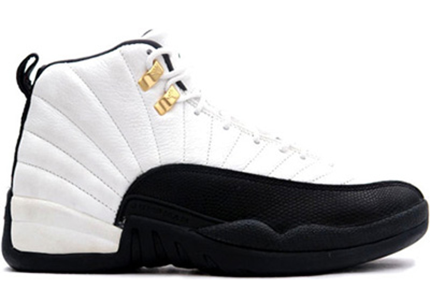 quality design 018b9 5f361 Sell. or Ask. Size 7. View All Bids. Jordan 12 OG Taxi ...