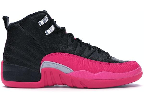 89a743eb3e3 Buy Air Jordan 12 Shoes & Deadstock Sneakers