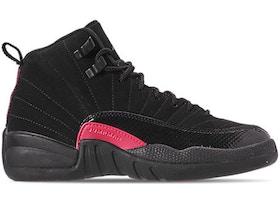 Air Jordan 12 Shoes - Volatility c7340199b