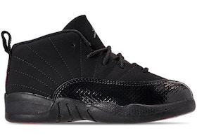 8883871976a0 Air Jordan Size 6 Shoes - Most Popular