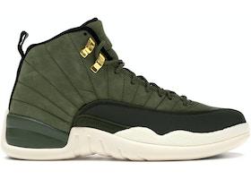 purchase cheap 2014b 33afc Air Jordan 12 Size 18 Shoes - Release Date