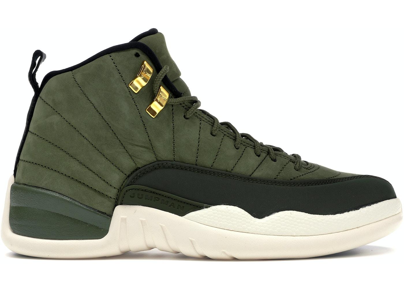 Buy Air Jordan 12 Shoes   Deadstock Sneakers b39a9cab6c